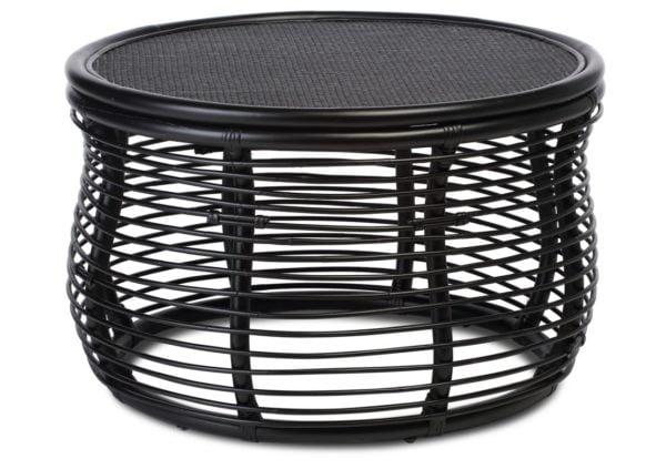 Wicker-Royal-Coffee-Table-Black