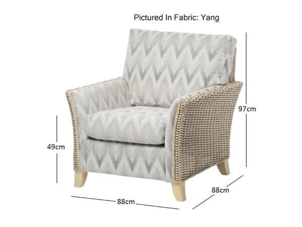 arlington-armchair-dimensions