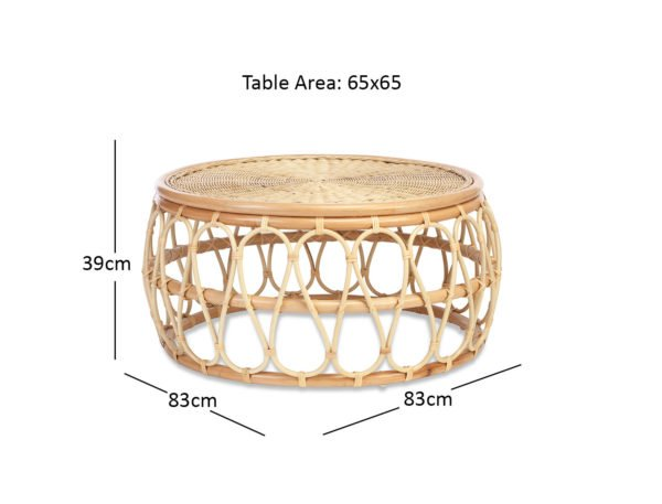 beijing-coffee-table-dimensions-e1601638120167