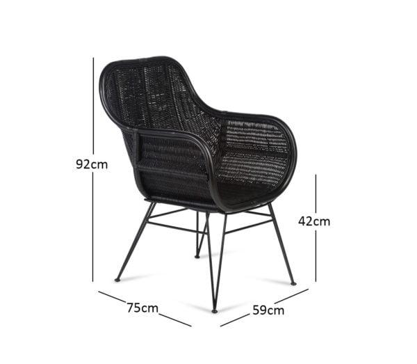 black-porto-occasional-chair-dimensions-e1601567754320