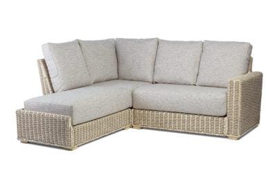 burford-corner-sofa-in-blush-tweed
