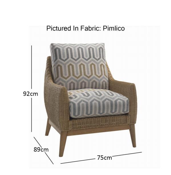 camden-chair-in-pimlico-10776-dimensions
