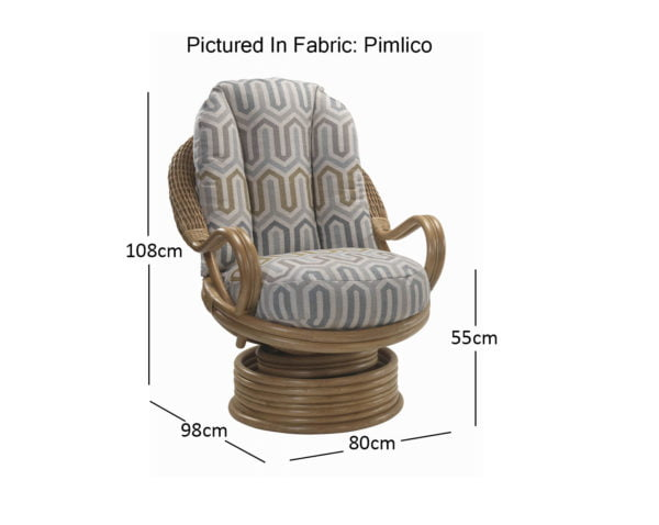 camden-deluxe-swivel-rocker-in-pimlico-dimensions-e1601472744928