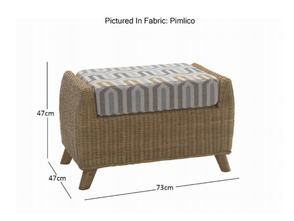 camden-footstool-in-pimlico-10777-dimensions