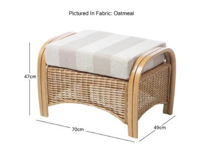centurion-5-footstool-in-oatmeal-dimensions