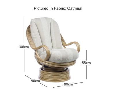 chair-dimensions-delux-dimensions-e1601473419834