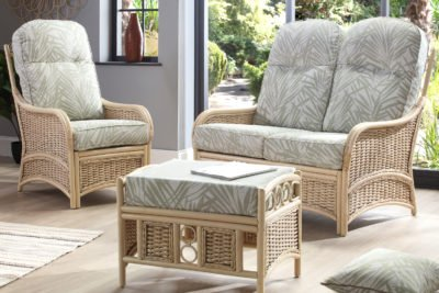 chelsea-tropical-2-seater-set
