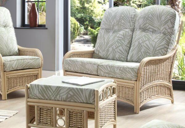 chelsea-tropical-2-seater-sofa