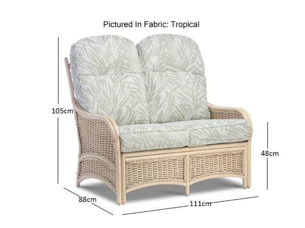 chelsea-tropical-2-seater-sofa-dimensions