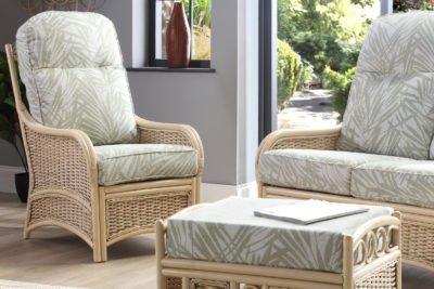 chelsea-tropical-chair
