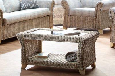 clifton-natural-wash-athena-check-coffee-table-set