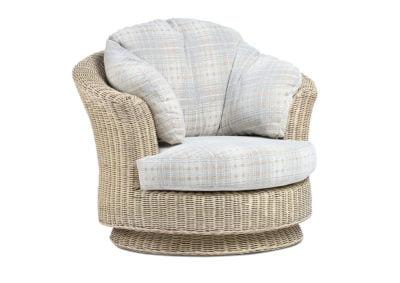 clifton-natural-wash-athena-check-lyon-swivel-chair-web-1