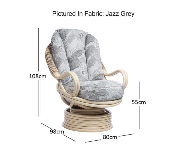 corsica-3-deluxe-rocker-in-jazz-grey-dimensions-e1601475083176