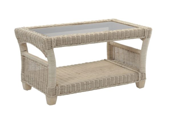 corsica-coffee-table-1-scaled