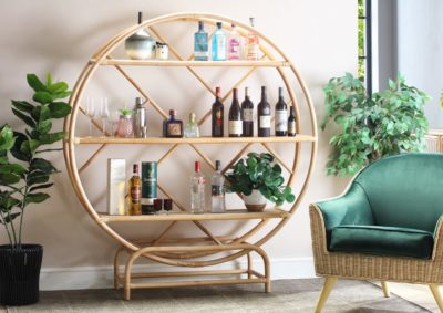 etagere-large-bookshelf-set-web