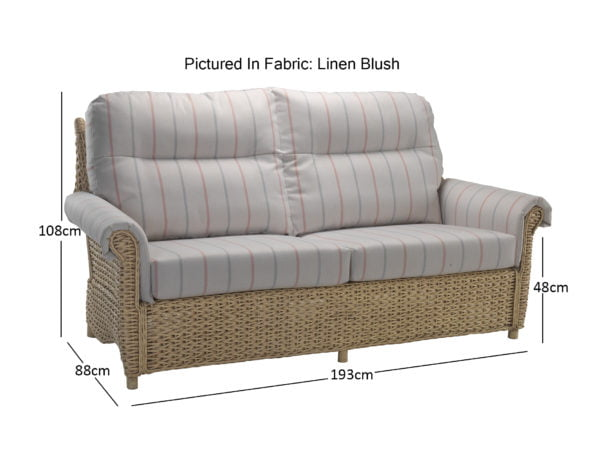 harlow-3-seater-linen-blush-11511-dimensions