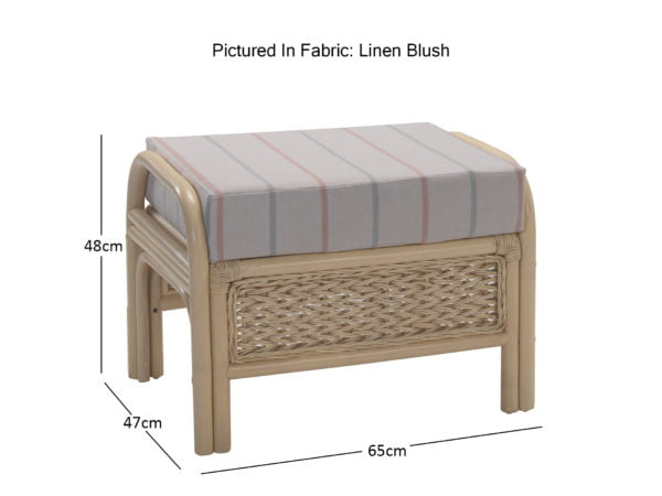 harlow-footstool-linen-blush-11496-dimensions