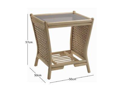 harlow-lamp-table-dimensions