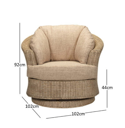 harlow-lyon-swivel-dimensions