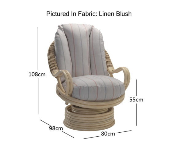 harlow-swivel-rocker-linen-blush-dimensions-e1601477261874