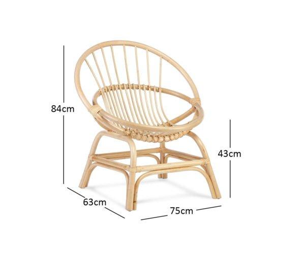 moon-chair-natural-dimensions-e1601567853369