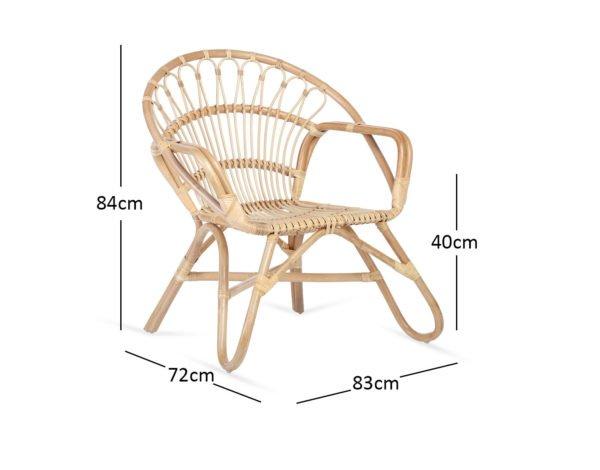natural-nordic-rattan-chair-dimensions-e1601567012795