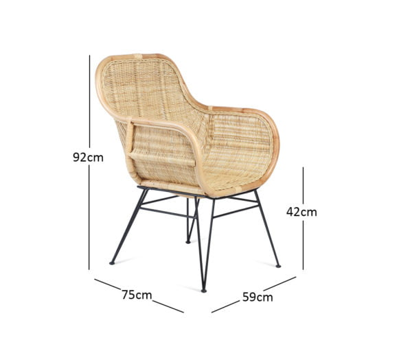 natural-porto-occasional-chair-dimensions-e1601567716248