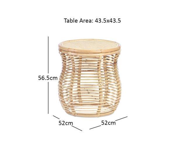 natural-royal-lamp-table-dimensions-e1601637881361