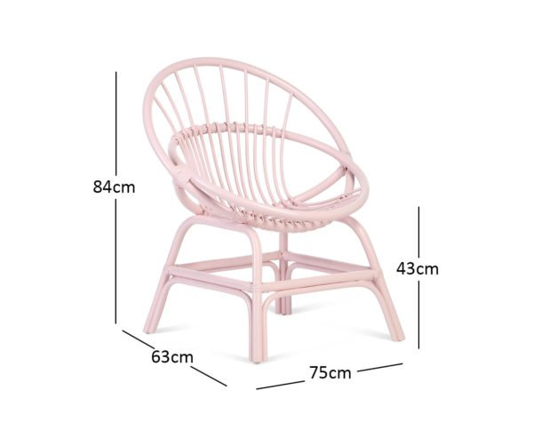pink-moon-chair-dimensions-e1601629022649