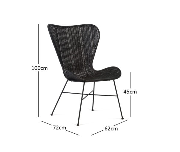 porto-wing-chair-black-dimensions-e1601567283135