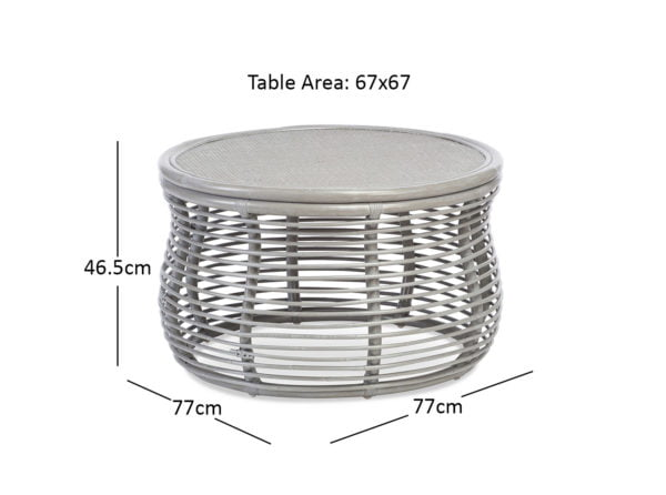 royal-coffee-table-in-grey-dimensions-e1601638045299