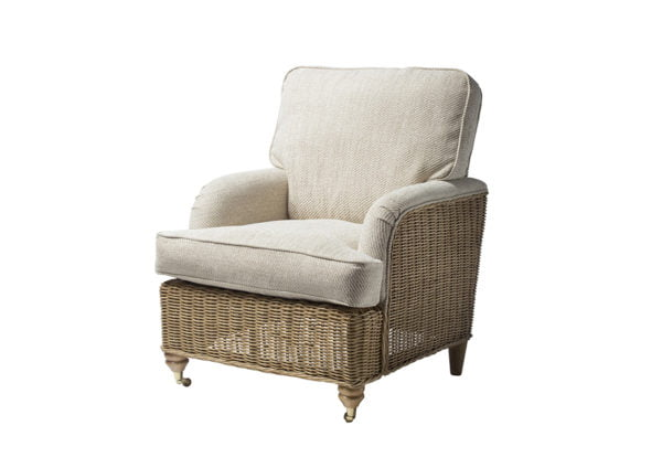 seville-1-chair-in-jasper-minfinal