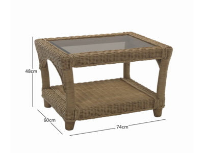 seville-coffee-table-11472-dimensions