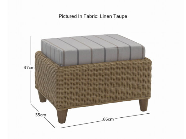 seville-footstool-in-linen-taupe-11470-dimensions