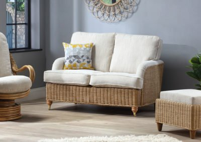 seville-jasper-2-seater-sofa-2final
