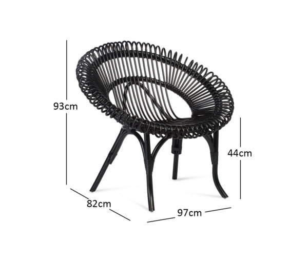shanghai-chair-black-dimensions-e1601567572964