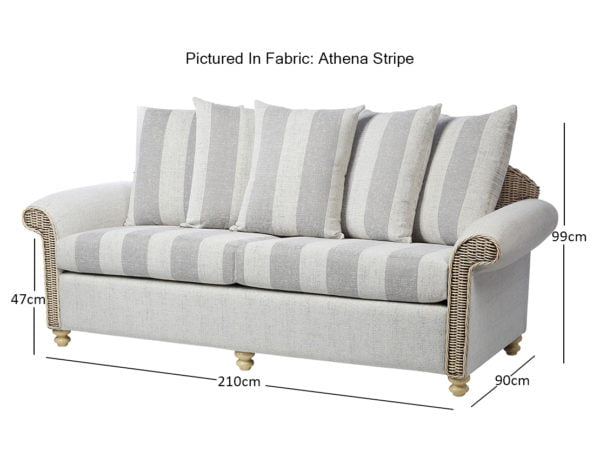 stamford-63-seater-scatter-back-in-athena-stripe-min-dimensions