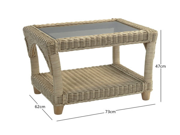 stamford-coffee-table-dimensions