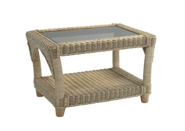 stamford-coffee-table-web