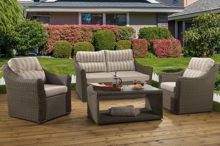 Dakota-3-Str2-chairs-outdoor-