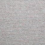FABRIC-Blush-Tweed