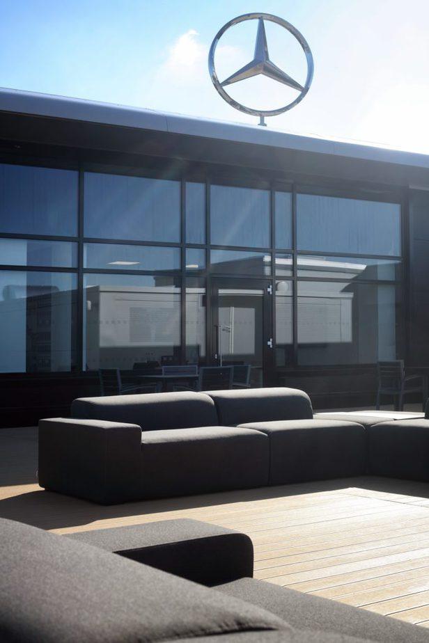 Merc-location-furniture-4