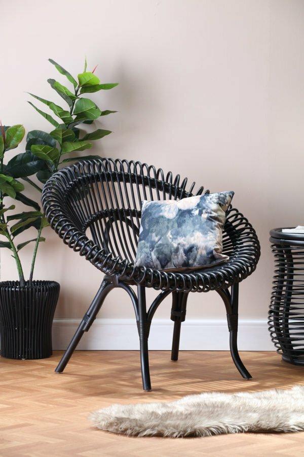 Shanghai-Chair-Black-Set