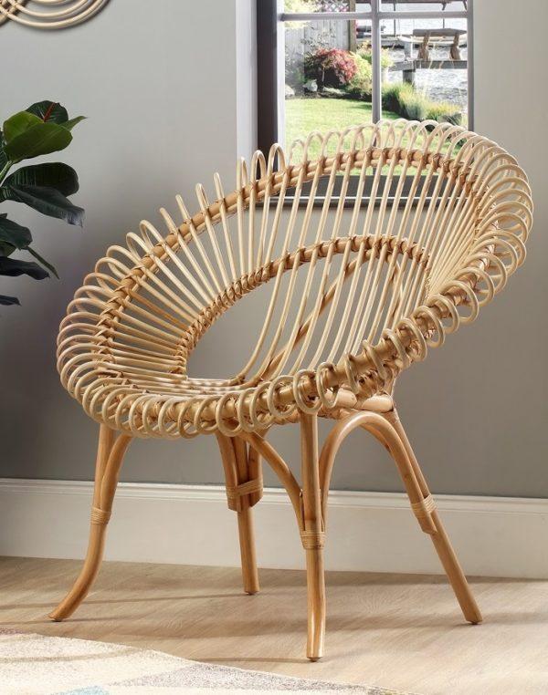Shanghai-Chair-Natural-set1-4
