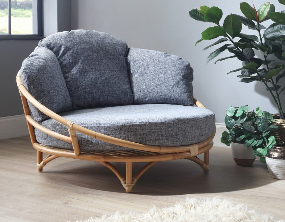 Sofas-Day-Beds