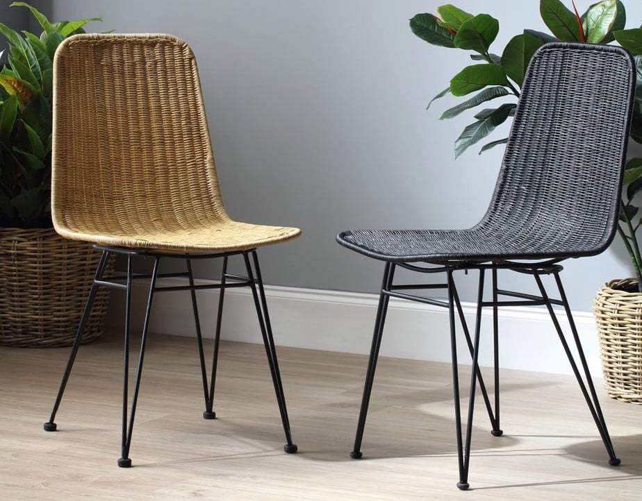 Wicker-Chairs-category