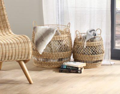 Wicker-baskets-category