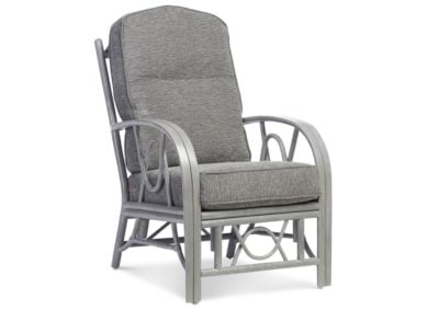 BALI-GREY-CANE-CHAIR
