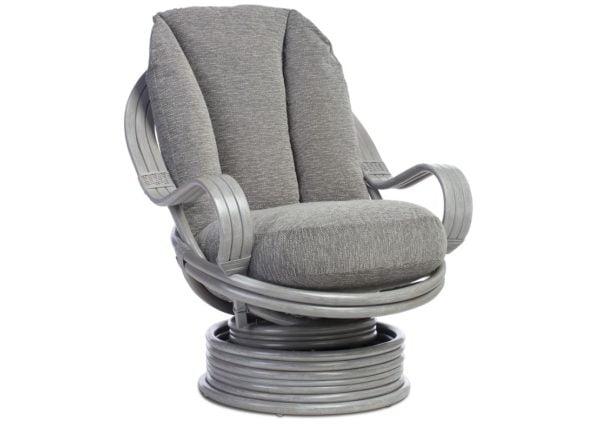 BALI-GREYWASH-SLATE-LAMINATED-SWIVEL-ROCKER-Chair