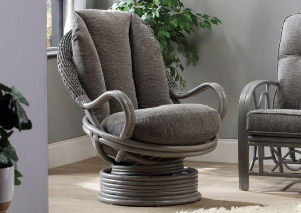 BALI-Grey-Deluxe-rocker-chair